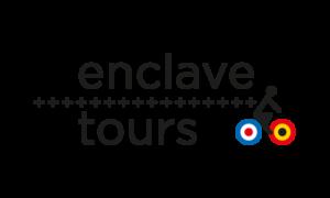 Enclave-tours.nl